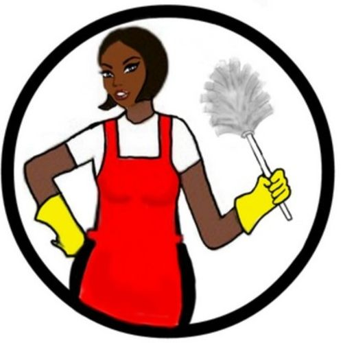 Housekeeper Provider Ms Fancy's Profile Picture