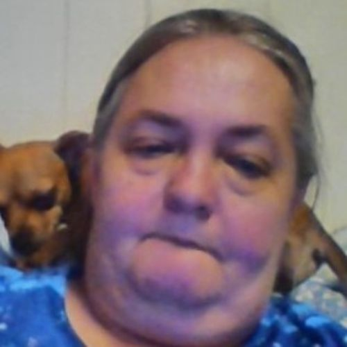Housekeeper Provider Betty C's Profile Picture