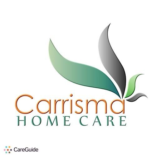 Elder Care Provider Carrisma H's Profile Picture