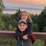 NANNY HIRED Immediately seeking part time after school Nanny for 11 and 7 y/o in North Vancouver