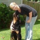 Dog Walker, Pet Sitter in East Hampton