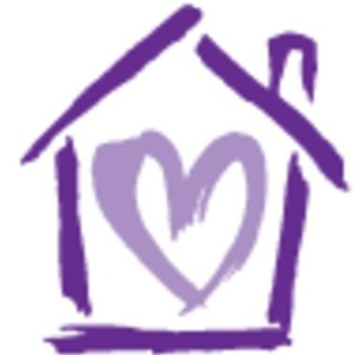 Elder Care Job The Caregiver Professionals Professional's Profile Picture
