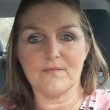 I am a 50yr old single mother. I have then a CNA, home health aide for 27 years now.