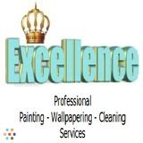House Cleaning Company in Port Huron