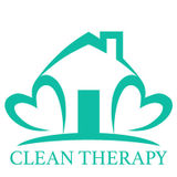 Housekeeper, House Sitter in Picton
