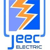 JEEC ELECTRIC, LLC is your trusted licensed electrician in Sarasota, Locally-owned and family-operated.