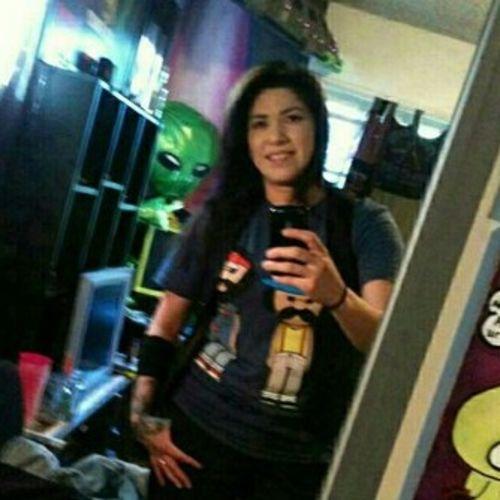 House Sitter Provider Yolanda S's Profile Picture