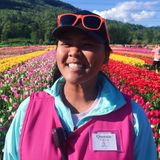 Nanny, Pet Care, Swimming Supervision, Homework Supervision, Gardening in Abbotsford