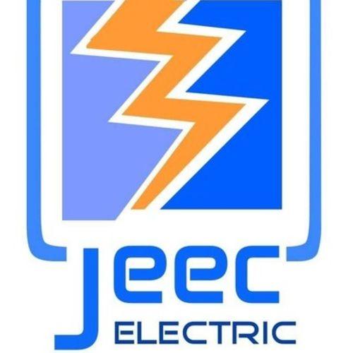 Electrician Provider Guillermo P's Profile Picture