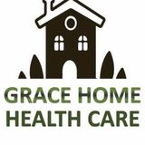 Home Heath Care Senior Adults