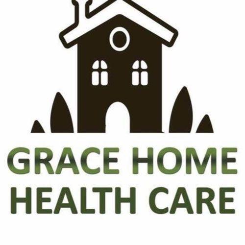 Home Heath Care Senior Adults