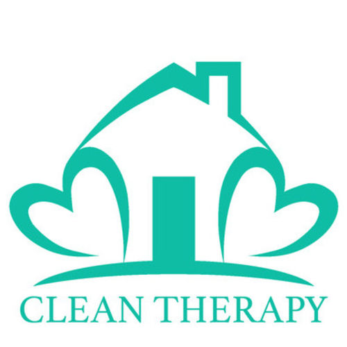 Housekeeper Provider Clean Therapy Adelle Johnson's Profile Picture