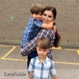 Nanny, Pet Care, Homework Supervision in Scarborough