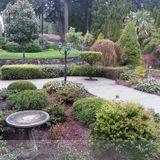 Mic's Gardening & Landscaping