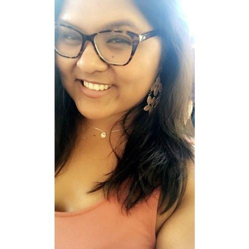 House Sitter Provider Desiree T's Profile Picture