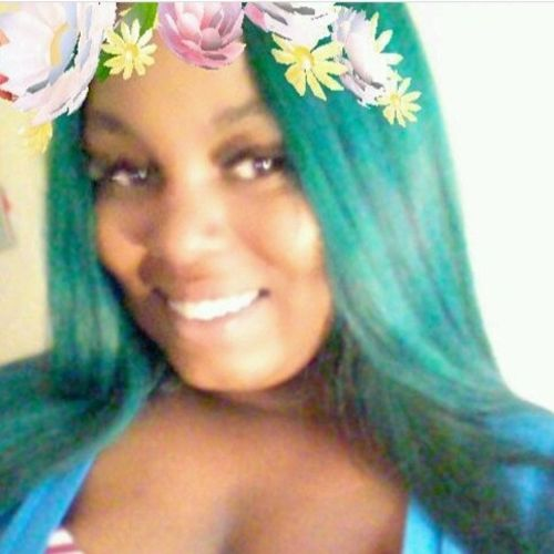 Housekeeper Provider Lyniqueah Hawkins's Profile Picture