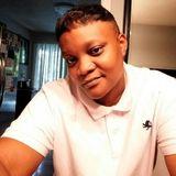 Well Trained Home Caregiver in Greensboro, North Carolina