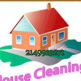 Housekeeper in Irving