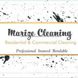 We are a family run cleaning company for all your Cleaning needs. Fully insured, Professional, & Personable