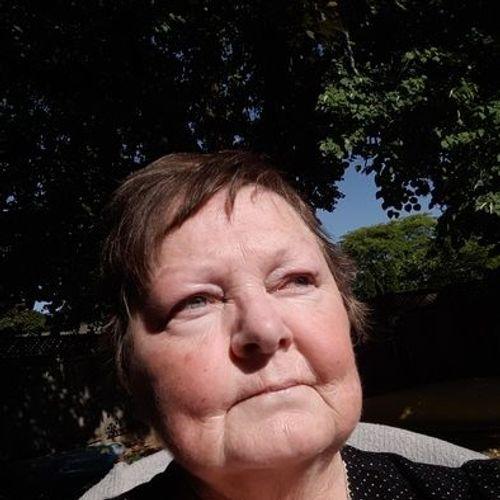 Child Care Provider Anne R's Profile Picture