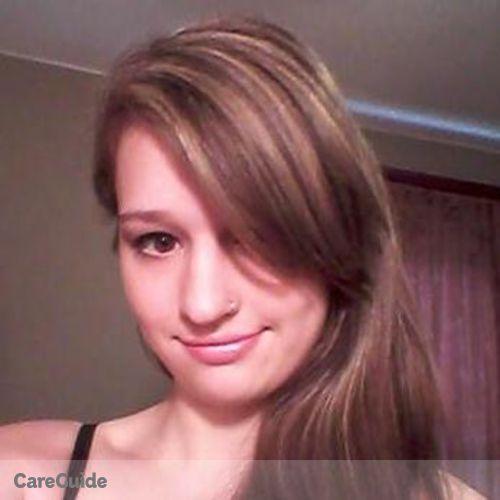 Child Care Provider Leila Rogers's Profile Picture