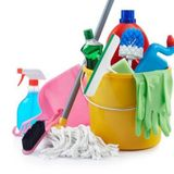 North Bethesda House Cleaning Provider Seeking Work