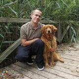 Dog Walker, Pet Sitter in Cambridge