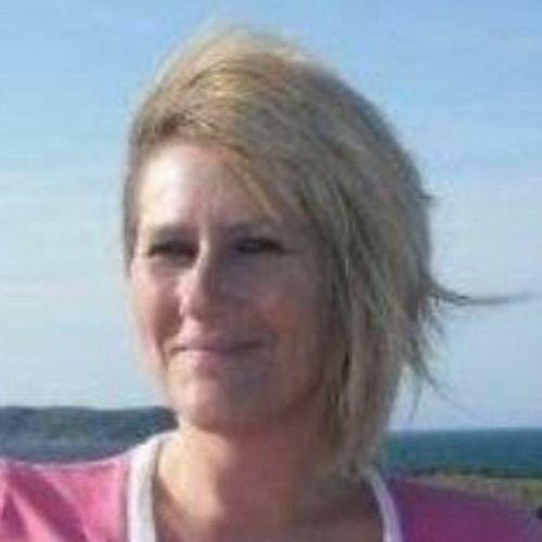 Elder Care Provider Kimberly B's Profile Picture