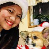 Nanny, Pet Care, Homework Supervision in Ajax