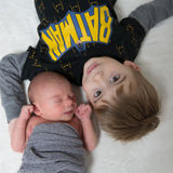 Urgent: Loving nanny needed for 5 month and 3 yr old boys, starting Jan 17, 2019