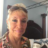 Gail H
