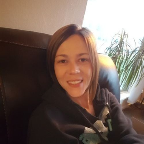 House Sitter Provider Courtney K's Profile Picture