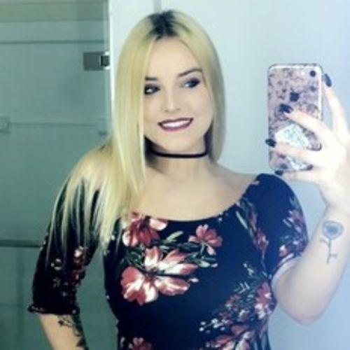 House Sitter Provider Sarah E's Profile Picture