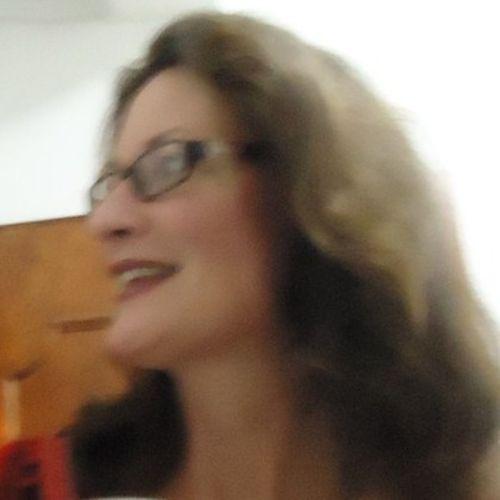 Canadian Nanny Provider Karen Hertz's Profile Picture