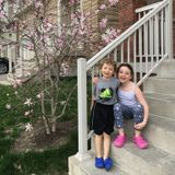 Opportunity: a Caring Housekeeper/nanny in Richmond Hill