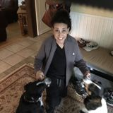 Professional Experienced  Home/Pet Caretaker willing to travel US & beyond to take excellent care of your home/pets