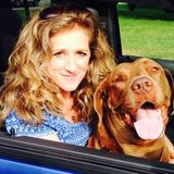 Experienced dog owner and huge love of animals with precious experience as in behavioral therapy Hershey, Pennsylvania