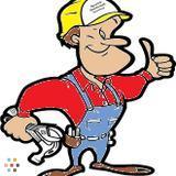 Handyman in Ipswich
