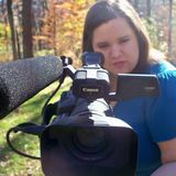 Videographer for Baltimore/D.C. Area