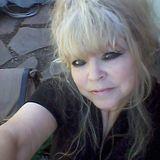 Housekeeper, House Sitter in Fresno