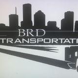 Looking for an OTR Truck Driver ASAP