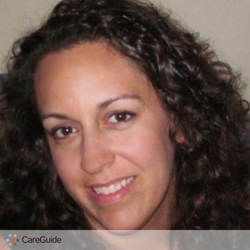 Writer Provider 's Profile Picture