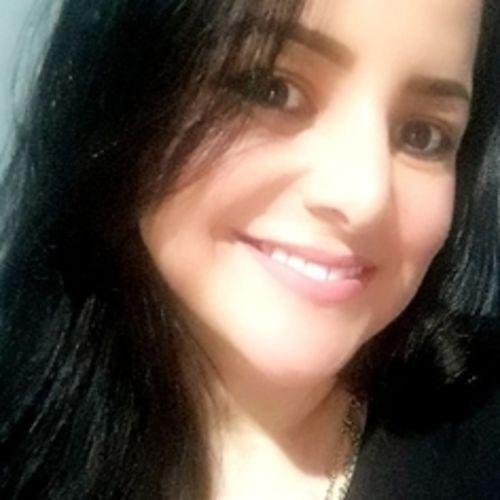 Housekeeper Provider Danielle F's Profile Picture