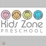 Daycare Provider in Fort Wayne