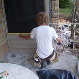 Handyman in Greensboro