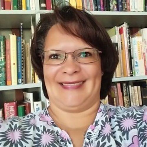 Elder Care Provider Shirley B's Profile Picture