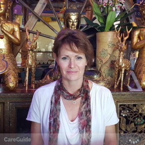 Child Care Provider Belinda Mac Leod's Profile Picture