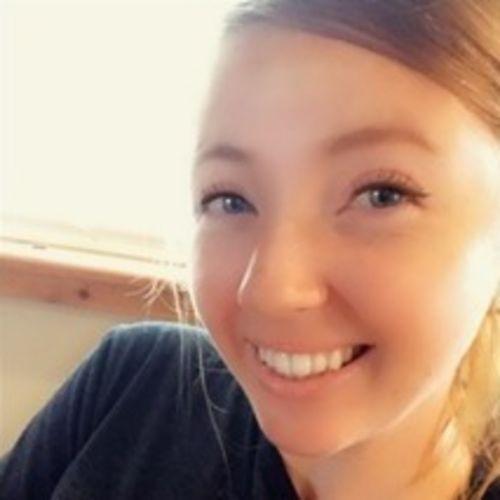 Child Care Provider Holly C's Profile Picture