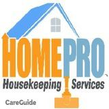 Housekeeper in Davenport