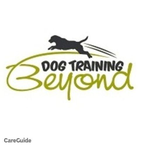 Pet Care Provider Felix Rosado's Profile Picture
